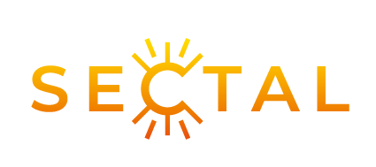 SECTAL
